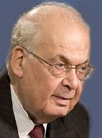 Selim Hoss